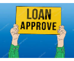 URGENT FUNDING AVAIL UNSECURED LOAN OFFER AT 2% INTEREST RATE CONTACT US