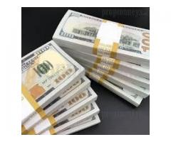 URGENT LOAN OFFER ARE YOU IN NEED CONTACT NOW