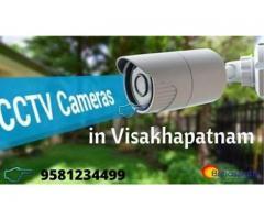 Brihaspathi- CCTV Cameras Dealers in visakhapatnam | CCTV Cameras for Sale
