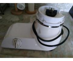 Sumeet Pounder Mixer 750 W