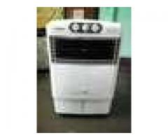 Urgent sale only 10 months old new condition Kenstar Jetcool Aircooler