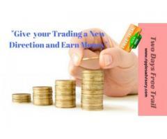 Best Stock Advisory Company in Indore| Ripples Advisory