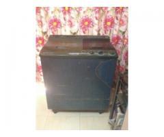 Videocon Washing Machine for Sale - Mumbai, Dadar (W)