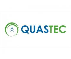 QUASTEC - Best Software Testing Training Center in Thane - Bhandup- Ghatkopar
