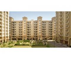 Emaar Palm Premier - Apartments for Luxurious Lifestyle