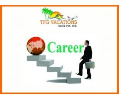 Part / Full Time/ Home Based Internet Work On Tour & Tourism Company