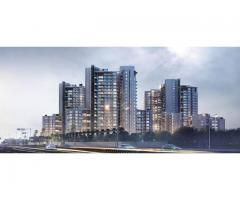 Gurgaon Gateway - Ready to move-in Luxury Apartments by TATA Housing