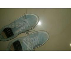 Brand - Original Zara Casual Shoes