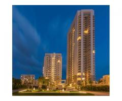 DLF The Primus - Ready to move-in Luxury Homes in Sector 82A