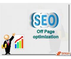 Digital marketing companies Hyderabad, SEO services In Hyderabad – Saga Bizsolutions