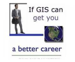 GIs Jobs In Pune