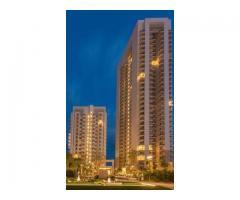 DLF The Primus - Luxury 3/4 BHK Apartments