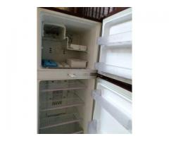 LG brand ,Double Door, 5 star rated Refrigirator