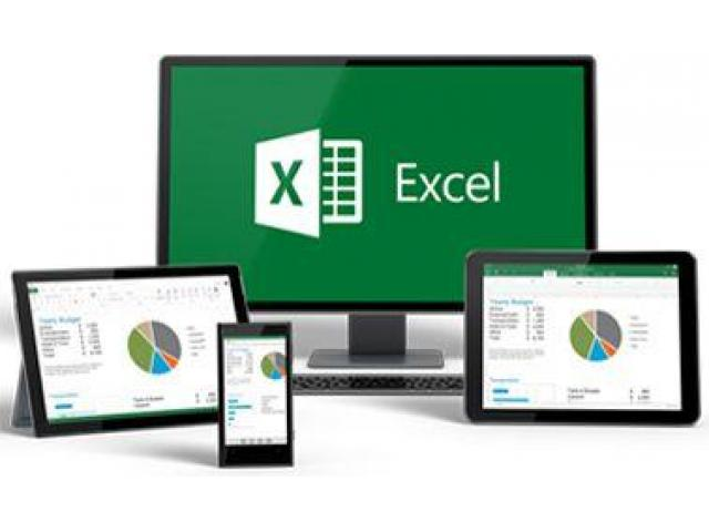 excel jobs noida buy sell used products online india