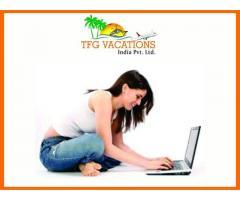 Internet Marketing Jobs-Fresher/Working