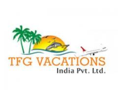For Freshers and students part time jobs, home based work,ad posting