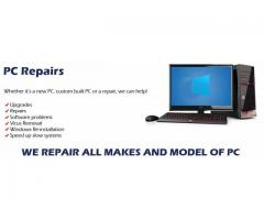Solutions for your windows and software's problems anywhere Hyderabad (Borabanda) 9700140787