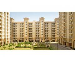 Emaar Palm Premier - Luxury Apartments on NH8