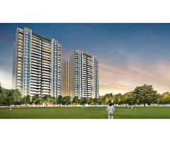 Sobha City - Luxury apartments at just 15 min from Airport
