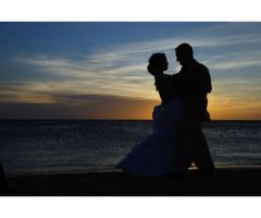 Click Quality Photos. Join Hamstech's Short-Term Wedding Photography Course!
