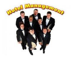 Hotel Management Jobs In Pune