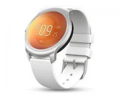 Ticwatch2 Smartwatch