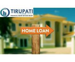 Loan Provider Company in India