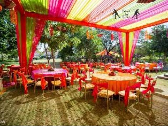 Best Event Company in Udaipur