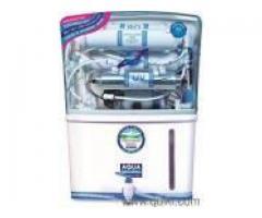 Aqua Grand +water purifier For Best Price in Megashope