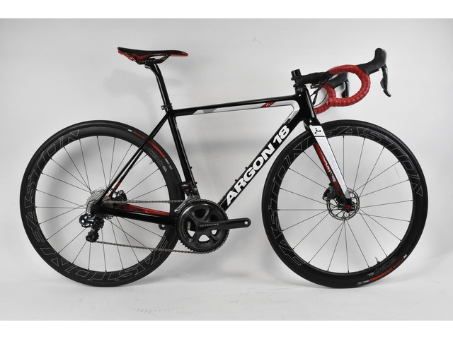 Stock - Specialized S-Works Epic FSR Di2 Bike ,Cervelo P5 Six Bike ...