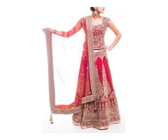 Get The latest collection at vadhucreations.com - Image 1/4
