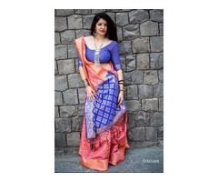 Get The latest collection at vadhucreations.com - Image 3/4