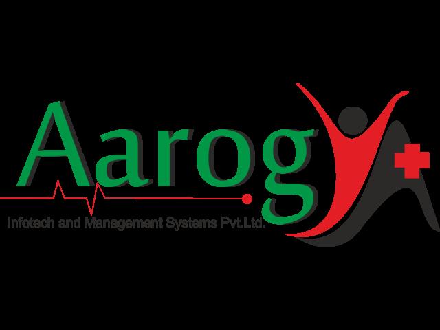 Laboratory Management System India   Hospital Management