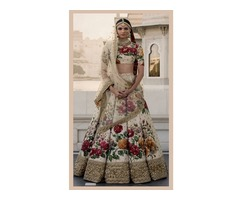 Trouble Finding the best Bridal wear for you: Here we are Vadhu Creations - Image 3/4