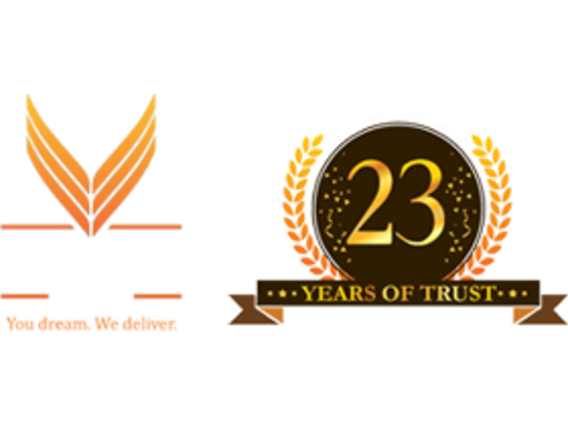 The Vasavi Group Top Construction Company In Hyderabad