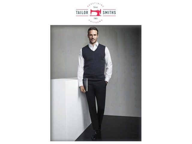 School Uniform Manufacturers in India Gurgaon - Buy Sell Used