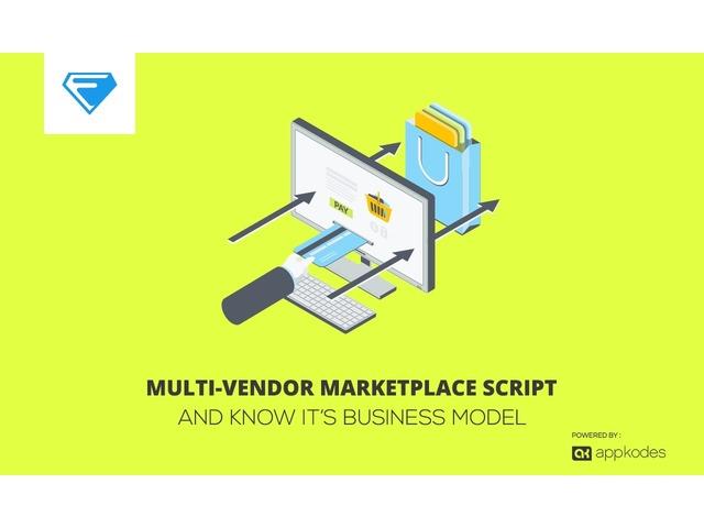 40% Offer Ecommerce Store Script Business Earn More Profit Mhasla