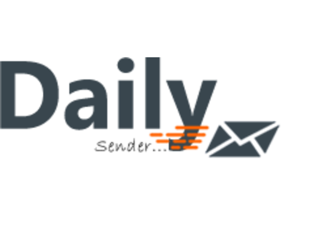 Daily Sender provides a complete email marketing Ambala