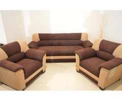 Brand New Sofa at just 17999 By RJ14 Interio