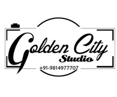 Golden City Studio Amritsar - Photographer in punjab